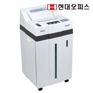 문서세단기 PK-2340CD 자동급지 사무용 파쇄기/세절기