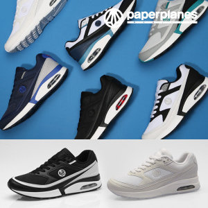 신발 운동화 PP1421 에어 키높이 커플 스니커즈 단화