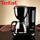 테팔 노베오 플러스 커피메이커 원두커피 커피 CM-1918