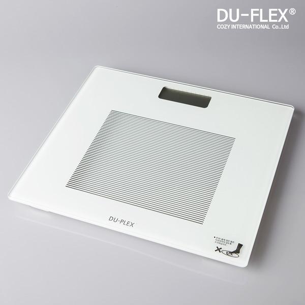 DP-5501BS 디지털 체중계