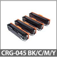 캐논 CRG-045 재생토너 LBP611cn 613cdw MF635cx MF63