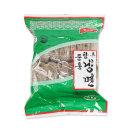 준훈함흥냉면 2kg-10인분 냉면사리 함흥비빔냉면 육수