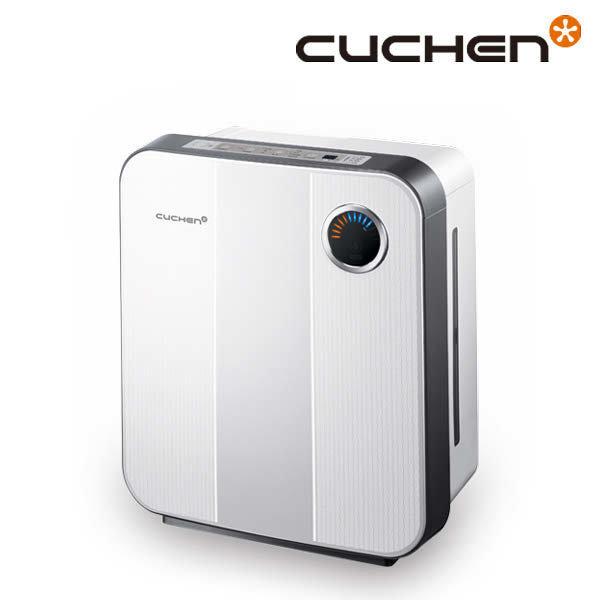(현대Hmall)쿠첸 자연기화식 에어워셔 공기청정 가습기 CNH-DS532WRC