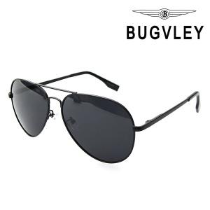 버그레이 BUGVLEY 3025L 편광 선글라스 자외선 차단