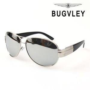 버그레이 BUGVLEY 268 편광 선글라스 자외선 차단