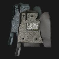 프라임 친환경 5D/6D 카매트/1+2열 풀세트/자동차매트