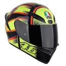 K-1 솔레루나2015 풀페이스헬멧 오토바이 스쿠터 용품