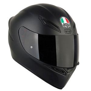 K-1 무광블랙검정 풀페이스헬멧 오토바이 스쿠터 용품