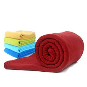 국산 두툼한 특대형 담요 모포 군용/병원/캠핑용품