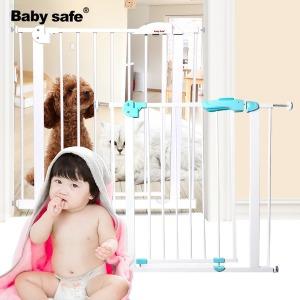 이지 방향조절 안전문 유아 안전가드 강아지 울타리