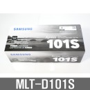 삼성토너 모두팜 MLT-D101S/ML-2160/ML-2162/3400