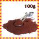 코코아파우더(100g)