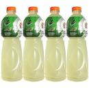 게토레이 레몬 1.5L x 12펫 / 이온음료 스포츠음료