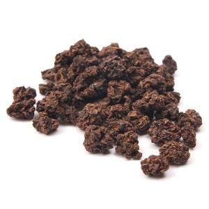 국내산 산그리메 약초 개다래 열매 200g