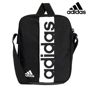 아디다스 오가나이저 크로스 가방 S99975 휴대용가방 - 상품 이미지
