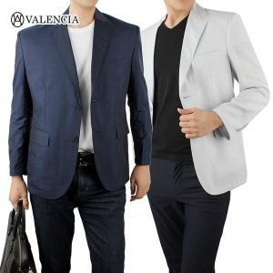 발렌시아 중년남성의류/ 남성자켓/봄자켓/여름자켓