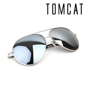 톰캣 TOMCAT 7904 선글라스 / 남녀공용 / 케이스증정