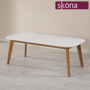 (SKONA)  스코나 루아스 거실 소파 테이블