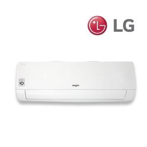 대전 세종 LG 벽걸이 냉난방 SW16B9KWAS 기본설치포함
