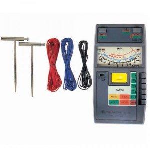 다다 /다기능계측기/ MET-500/당일배송/국산