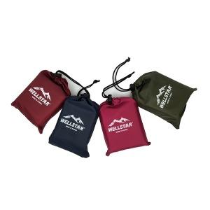 국산 휴대용 방수매트/돗자리/등산돗자리/캠핑매트