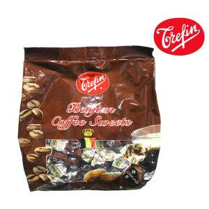 벨지안 커피캔디 1.5kg 수입사탕 코스트코캔디 벨기안