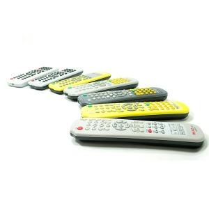 LG 삼성 TV 리모컨 만능 통합 KT 케이블 리모콘 모음