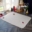 뮤라 에어와플방수요 방수패드 M 100x130 3가지색상