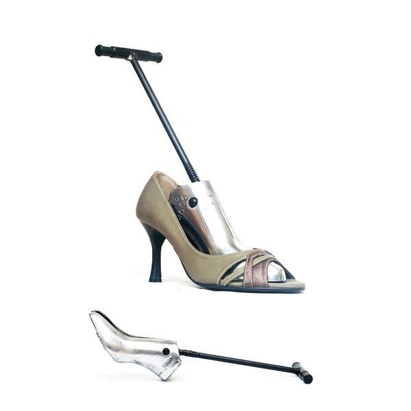 금속 제골기/신발 구두 늘리기/ 국산