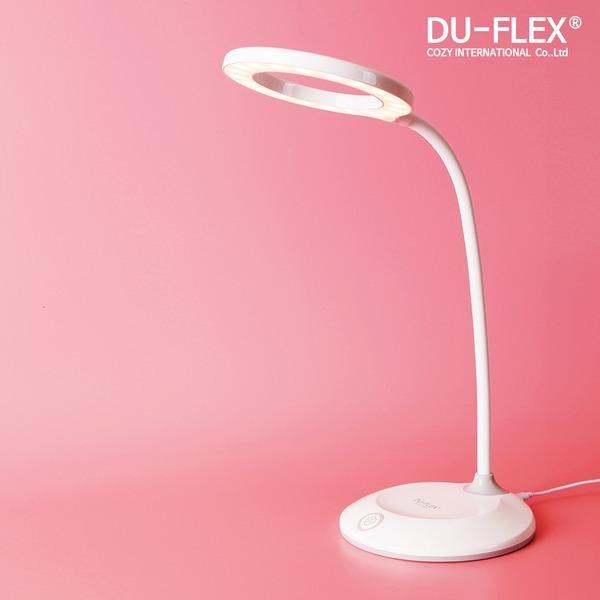 듀플렉스 LED 스탠드 학생 책상 스텐드 DP-270LS