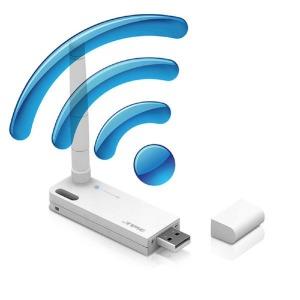 .EFM ipTIME N150UA Solo USB 무선랜카드