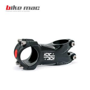 KCNC 플라이 라이드/ 애로우2 자전거 스템(50-130mm)
