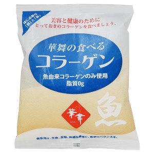 일본판매1위 하나마이 저분자콜라겐