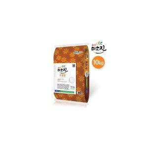 충주 미소진쌀 10kg/추청/백미/충주시농협쌀