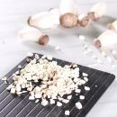 새송이버섯사각슬라이스2kg/피자용/만두속용/비빔밥용
