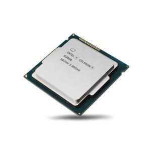 인텔 셀러론 G3900(스카이레이크)1151소켓 CPU만 중고