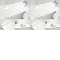 욕조덮개 욕조용덮개 반신욕덮개 화장실욕조 덮개 가
