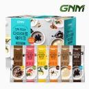 단백질 다이어트 쉐이크 스페셜믹스 1박스(14포)