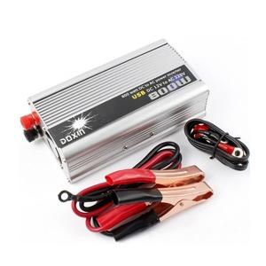 VIP101-파워 인버터800W 12V전용
