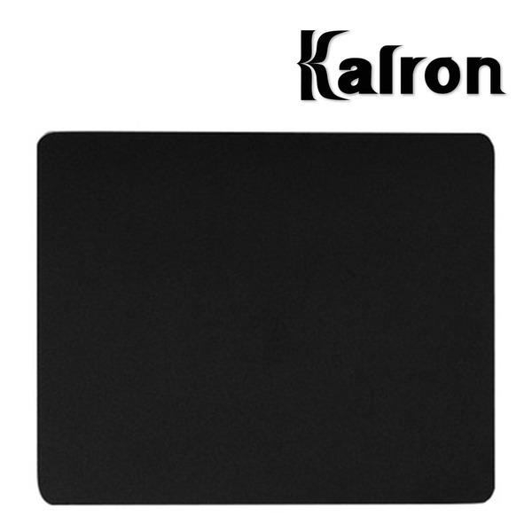 칼론 OKP-330 마우스패드 게임방인기 270x220x5mm 두께