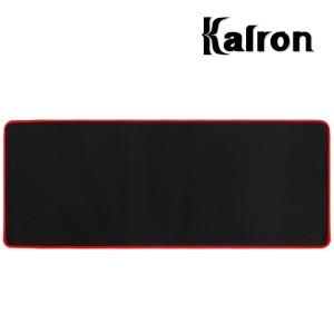 칼론 OKP-L9000 장 마우스패드 게임방인기 780x300x5mm