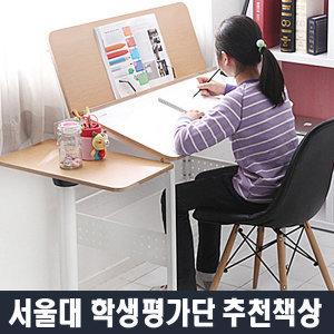 더블데스크/서울대학교 학생평가단 추천/바른자세유지