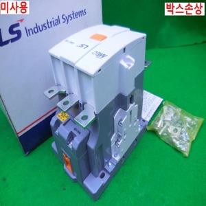 30060/미사용교류전자개폐기/GMC-150/100-200V/LS