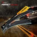 퍼펙트비전 하이브리드 플러스 와이퍼 550mm 차량용품