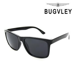 버그레이 BUGVLEY 5048 편광 선글라스 자외선 차단