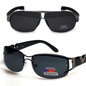 편광 선글라스 스포츠 고글 등산 골프 낚시용품 패션