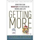 Getting More   How You Can Negotiate to Achieve...