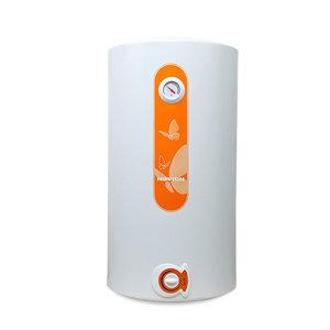 경동나비엔 전기 온수기 EW-30N 순간 저장식