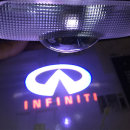 인피니티 도어램프 도어빔G35 G37 FX EX QX M