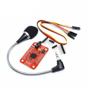 음성인식모듈 v3 아두이노 Voice Recognition Module